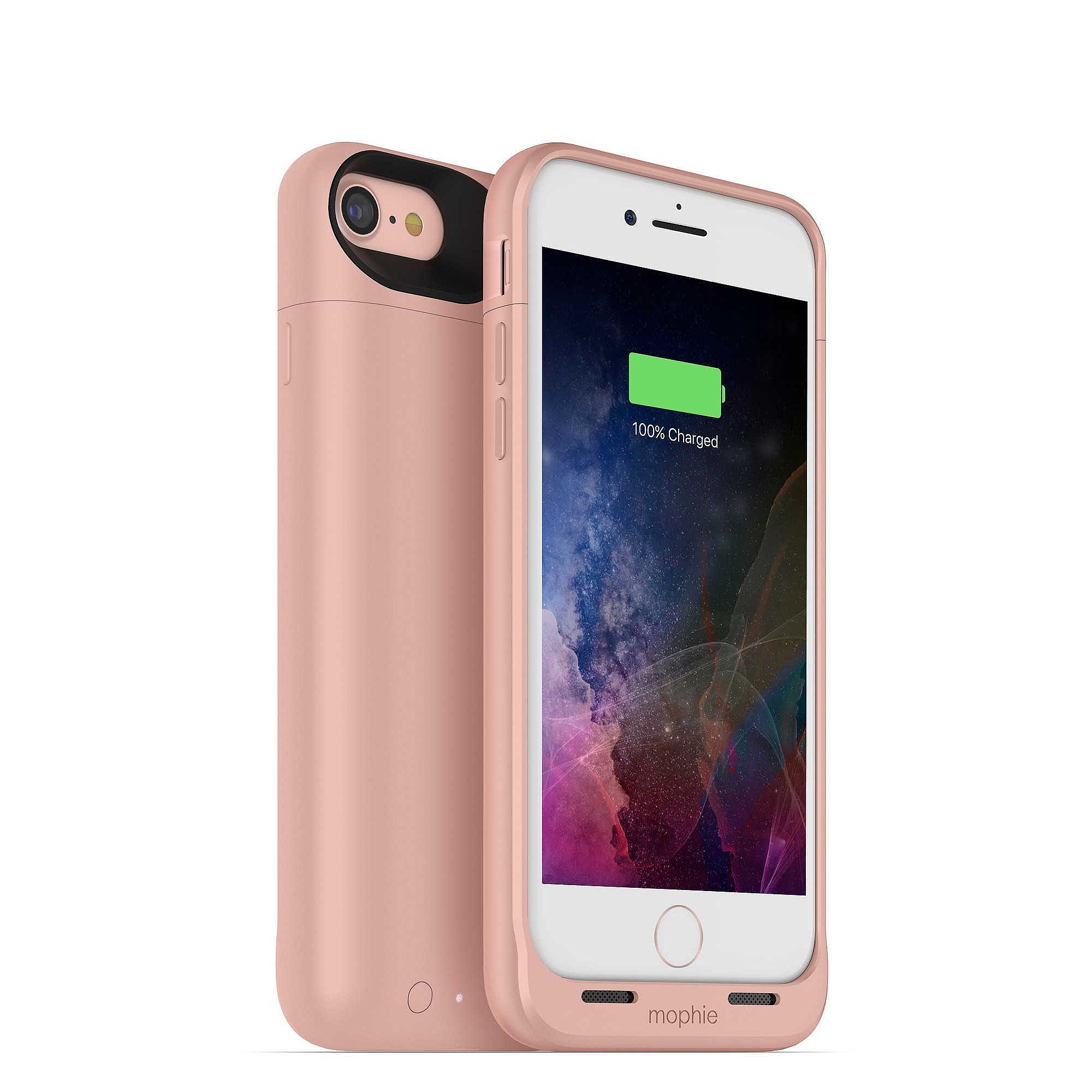 iphone 7 phone case charging