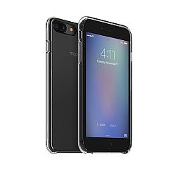Mophie base case for iphone 7 plus / Black