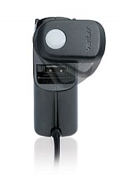 Ventev 1A Mini USB EcoCHARGE Travel Charger