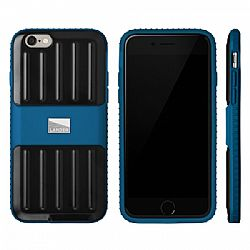 Lander Powell Apple iPhone 6 Case Blue