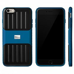 Lander Powell Apple iPhone 6 Plus Case Blue