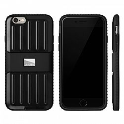 Lander Powell Apple iPhone 6 Case Black