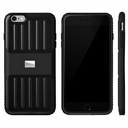Lander Powell Apple iPhone 6 Plus Case Black