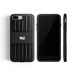Lander Powell Apple iPhone 7 Plus Case Black