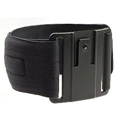 Krusell 50147 Multidapt Arm Strap with Release Function
