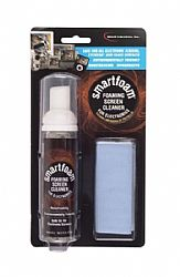 Shield Industries Smartfoam Screen Cleaner Universal for Devices