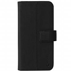 Krusell Loka FolioWallet 2in1 for Apple iPhone Xr - Black