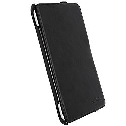 Krusell 71269 Donso Tablet Folio Case for iPad Mini - Black
