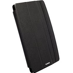 Krusell 71362 Malmo Universal Tablet Case with Stand - Large - Black
