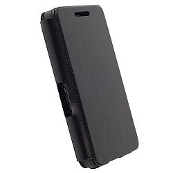 Krusell 75573 FlipCover Donso for Blackberry Z10 - Black