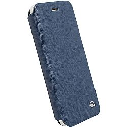Krusell 75900 Malmo FlipCase Stand for Apple iPhone 6 - Blue