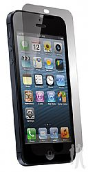BodyGuardz Privacy Screen Protector for Apple iPhone 5/5C/5S