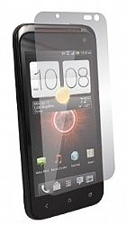 BodyGuardz HD Anti-Glare / Anti-Fingerprint Screen Protectors for HTC Droid Incredible 4G LTE
