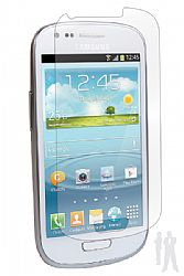 BodyGuardz HD Anti-Glare Screen Protectors for Samsung Galaxy S III mini