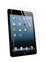 BodyGuardz Pure Glass Screen Protection for Apple iPad Mini and iPad Mini w/Retina Display