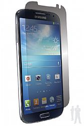 Bodyguardz Privacy Screen Protector for Samsung Galaxy S4