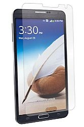 BodyGuardz HD Anti-Glare ScreenGuardz for Samsung Galaxy Note III