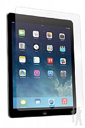BodyGuardz Pure Glass ScreenGuardz Screen Protector for Apple iPad Air