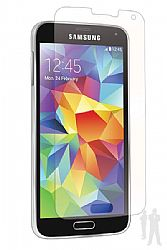 Bodyguardz HD Anti-Glare Screen Protectors for Samsung Galaxy S5