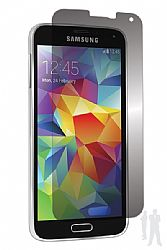 Bodyguardz Privacy Screen Protector for Samsung Galaxy S5