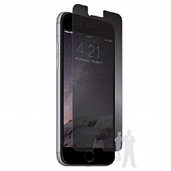 BodyGuardz Privacy Screen Protector for Apple iPhone 6