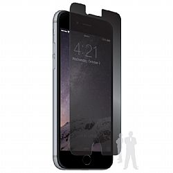 BodyGuardz Privacy Screen Protector for Apple iPhone 6 Plus