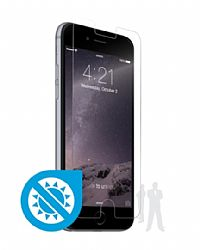 BodyGuardz HD IMPACT Anti-Glare Screen Protector for Apple iPhone 6