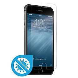BodyGuardz HD IMPACT Clear Screen Protector for Apple iPhone 6 Plus