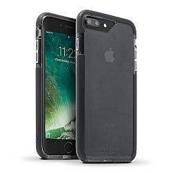 Bodyguardz Ace Pro Case for Apple iPhone 6/6s/7/8 - Smoke/Black