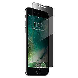 BodyGuardz SpyGlass for Apple iPhone 6/6s/7/8