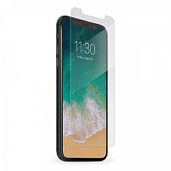 Bodyguardz Pure 2 Clear ScreenGuardz for Apple iPhone X