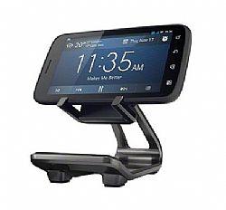 Motorola Universal Flip Stand - Black