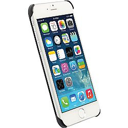 Krusell 89984 Malmo TextureCover for Apple iPhone 6 - Black