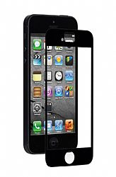 Moshi iVisor Anti-Glare AG Screen Protector Protection for iPhone 5 Black