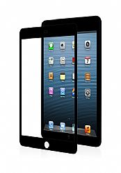 Moshi iVisor Screen Protector AG Anti-Glare for iPad Mini Black