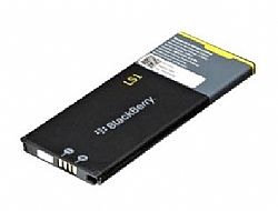 BlackBerry 1,800mAh Lithium-Ion battery for BlackBerry Z10