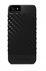 Marware rEVOLUTION Case for New iPhone 5 (Black Sea)