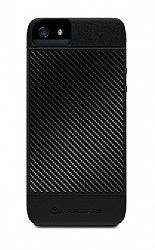 Marware rEVOLUTION Case for New iPhone 5 (Carbon Fiber)
