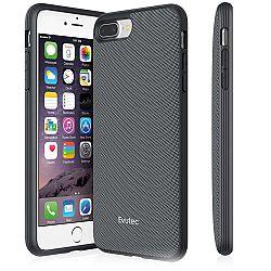 Evutec Ballistic Nylon Case Apple iPhone 7 Plus in Grey