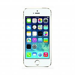 Apple iPhone 5s LTE 16GB Unlocked Import Gold