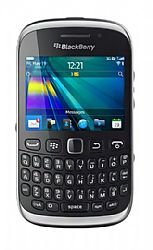 Blackberry Curve 9320 (3G 850/1900MHz AT&T US) Unlocked Import