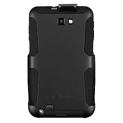 Seidio Active Case / Holster Combo for Samsung Galaxy Note (Black) OPEN BOX