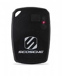 Scosche foundIT Bluetooth Proximity Sensor for iPhone 5 / 4S