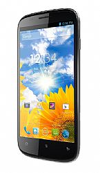 BLU Studio 5.3 S Black (3G 850MHz AT&T) Unlocked Import