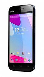 BLU Life Play S Dual Sim (3G 850MHz AT&T) Blue Unlocked Import