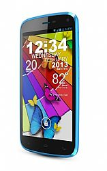 BLU Life Play Smartphone Blue Unlocked Import