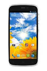 BLU Life Play Smartphone White Unlocked Import