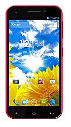 BLU Studio 5.5 Smartphone Pink Dual Sim Unlocked Import