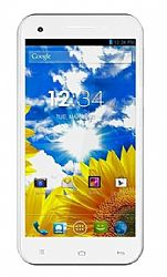 BLU Studio 5.5 Smartphone White Dual Sim Unlocked Import