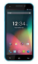 BLU Studio 5.5 Smartphone Blue Dual Sim Unlocked Import